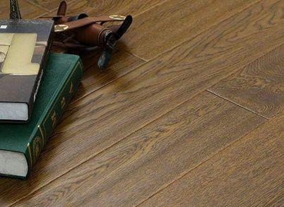 德华兔宝宝地板外贸营收创下最高纪录和龙